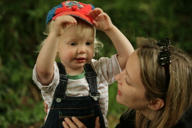 tax advice and services for nannies